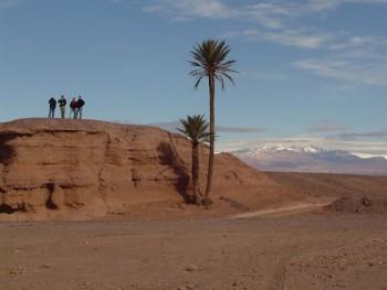 reccy_morocco