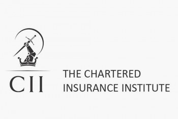 CII-image