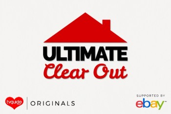 Ultimate-Clearout